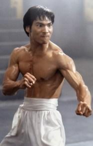 Bruce Lee2