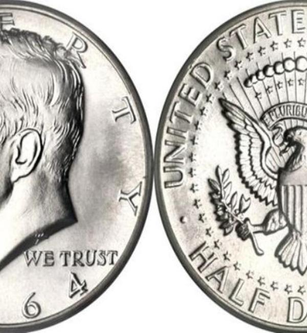 Flip a coin to see who wins the election.