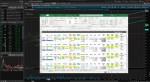Excel with ThinkOrSwim