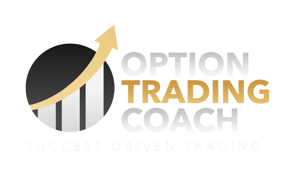 Learn How To Trade Options Option Trading Coach