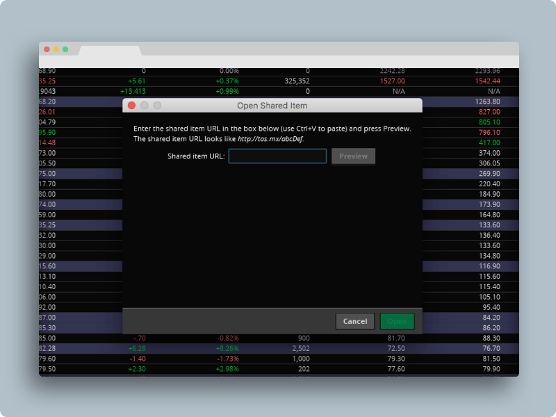 The Complete Options Index Option Trading Coach
