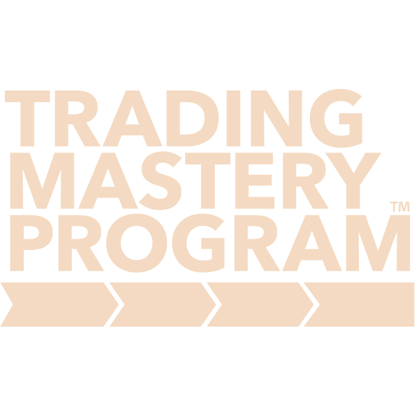 Trading Mastery Program