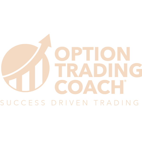Option Trading Coach