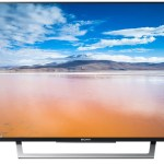 What can be said about the KDL-32WD751 from Sony ?
