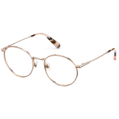 64066-blues-rounded-pink-gold-optical-glasses-by-gigi-barcelona-3-2250x1500