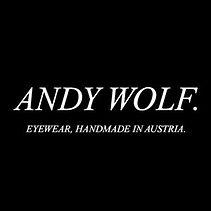 AndyWolf