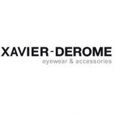 XavierDerome
