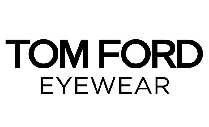 lunette de vue liège