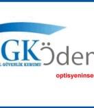 SGK, 2020 Ekim Ayı Reçete Bedelleri Ödemesi