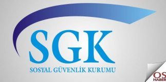 SGK, beş ayda 20 milyar lira açık verdi