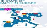 Avrupa Sağlık Sistemleri