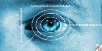 Türkiye Göz Sağlığı Araştırması