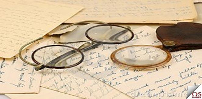 Tarihsel süreç içerisinde gözlüğün gelişimi