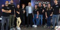 Seiko Optik Türkiye, sosyal sorumluluk projeleri ile ödül aldı