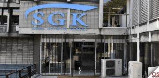 SGK İstanbul adres değişikliği