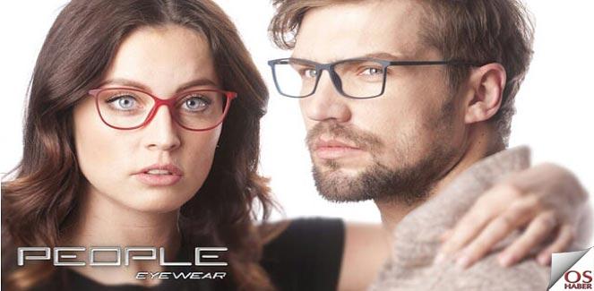 İtalyan gözlük kültürü ve bugünün trendi