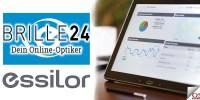 Essilor, Brille24'ü satın aldı