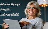 Almanya' da gözlük kullanım oranlarında artış!