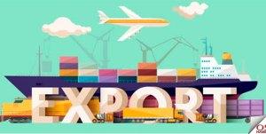 Haziran 2021 Dış Ticaret Rakamları