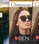 OptisyeninSesi e dergi/ 83.Sayı