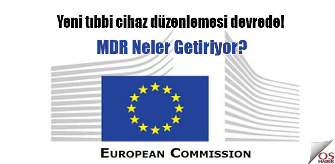 MDR Neler Getiriyor?