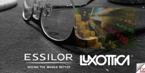 EssilorLuxottica, 2 milyon hisseyi geri aldı