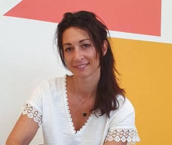 Sabrina Temil - Ô P'tit Môme