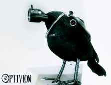 crowchine 4