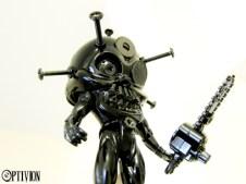 skullsaw robertson ameblo toy by optivion