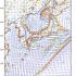 2020-02-18パウダー予想のための気象情報