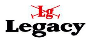 436677-Optica-Milenium-logo-Legacy Marcas que trabajamos