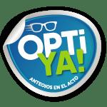 OptiYA!