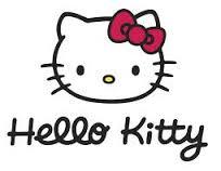 anteojos-hello-kitty Marcas que trabajamos