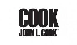 cook Marcas que trabajamos