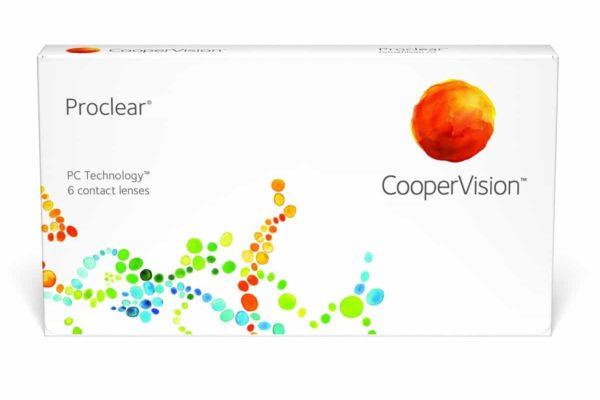 proclear-600x400 Lentes de contacto Soflens + Kit de Regalo! Promoción Especial óptica en Córdoba