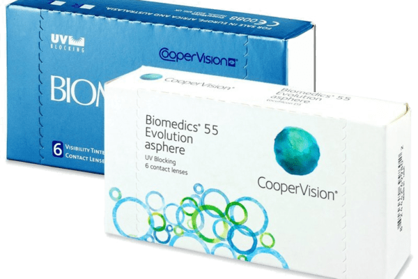 biomedics-600x400 Lentes de contacto Soflens + Kit de Regalo! Promoción Especial óptica en Córdoba