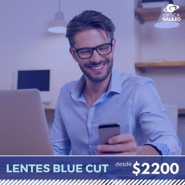LENTES BLUE CUT (1)