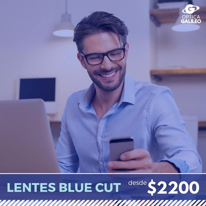 LENTES-BLUE-CUT-1 A1- PROMO LENTES BLUE EN EL ACTO