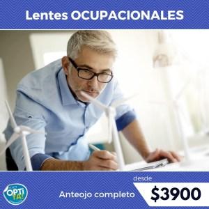 Lentes-OCUPACIONALES-7 Inicio