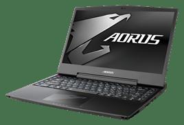 aorus-x3-plus-v6-374190c55064d2b