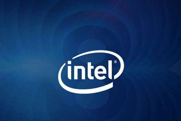 New Intel Whiskey Lake Mobile CPUs Come With Optimization For Connectivity