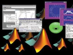 MatLab picture