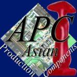 cropped-APC_Logo_Blaa-1.jpg
