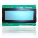 Caracter LCD