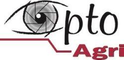 Logo_Opto_Agri