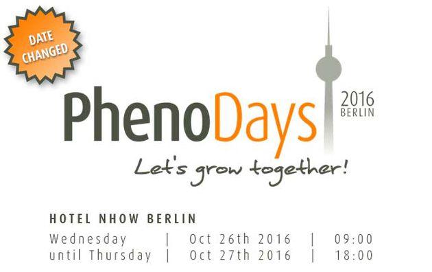 Logo_Phenodays