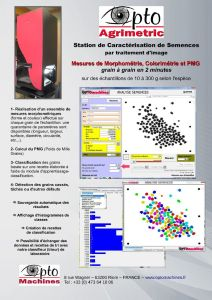 thumbnail of Brochure-Opto-Agrimetric-Caract-FR