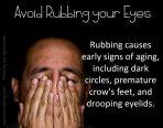 rubbing eyes 2