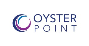 Oyster_Point_Social
