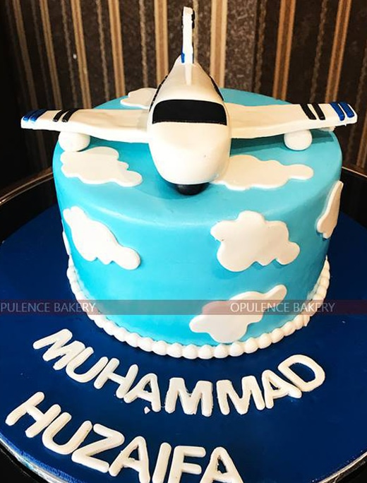 Airplane Cakes Archives Opulence Bakery